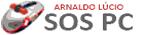 Arnaldo Lúcio - SOS PC