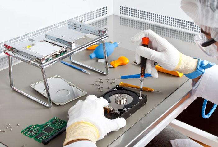 Recuperacao de Dados - SOS PC – Venda Upgrade e Reparação de material informático. Recuperação de dados e Webdesign.